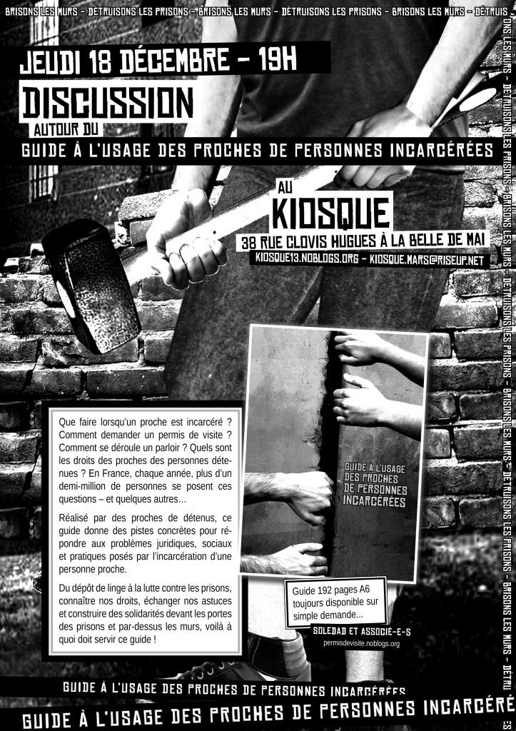 discut-guide-prison
